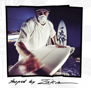 apropos zaka surfboards