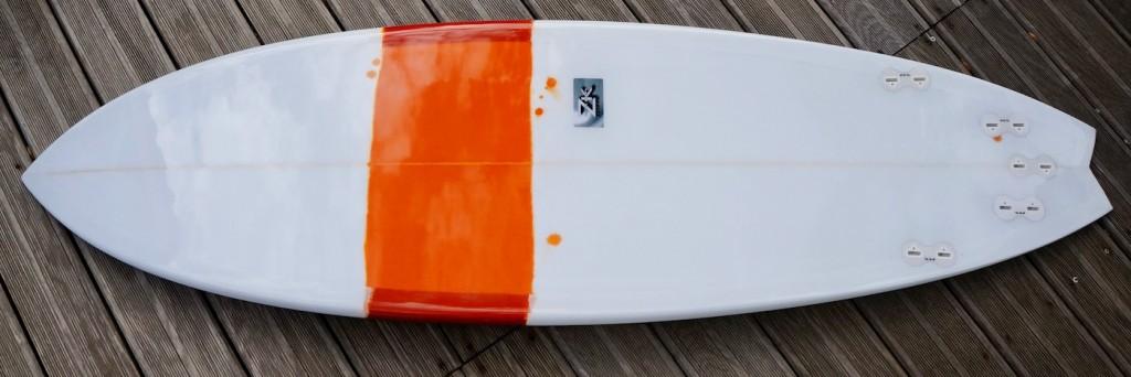 DSC05575 2