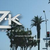 Zaka images