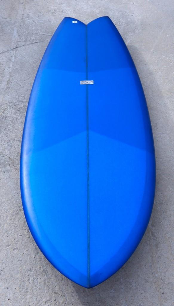 tw bleu 2